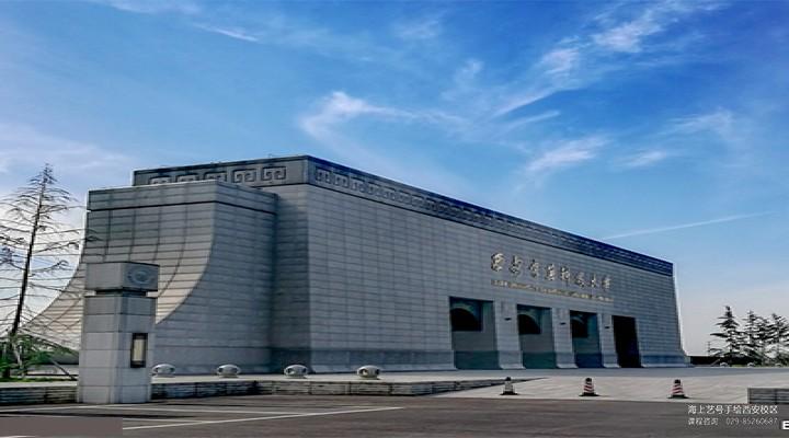 西安建筑科技大学2018年硕士复试分数线及安排公布
